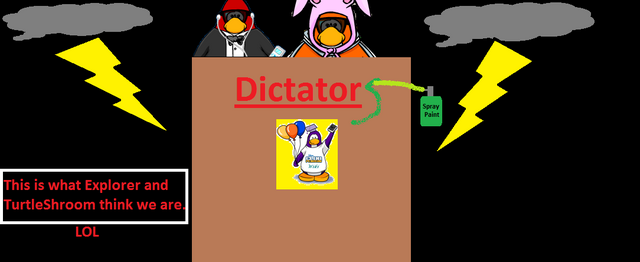 File:Dictator1.png