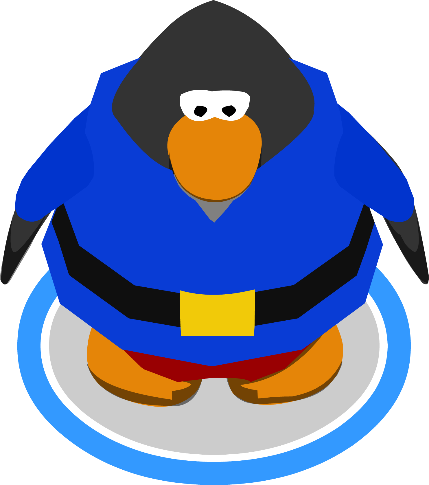 File:Gnome Outfit ingame.PNG