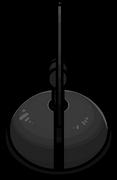 LIN Demolitionmech Droid sprite 004