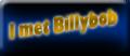 Thumbnail for version as of 22:05, September 24, 2012