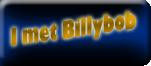 File:Meet-billybob.png