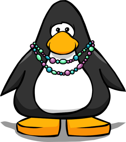 File:Pastel Beaded Necklace Player Card.PNG
