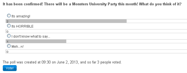 File:Poll1June2nd2013.png