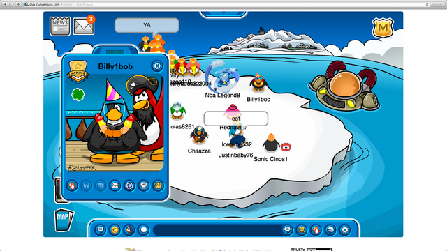 File:RARE penguin .png