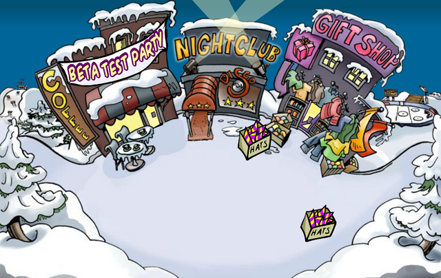 File:Beta Test Party Town.png
