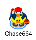 File:Chase6641.png