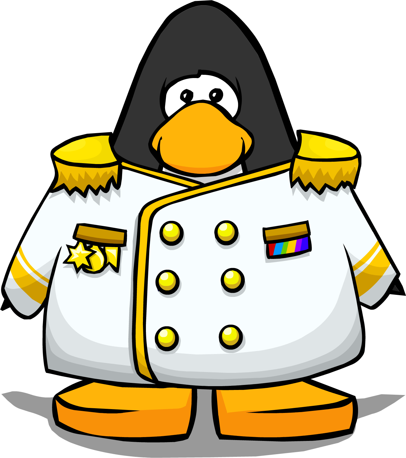 File:Clothing 769 player card.png