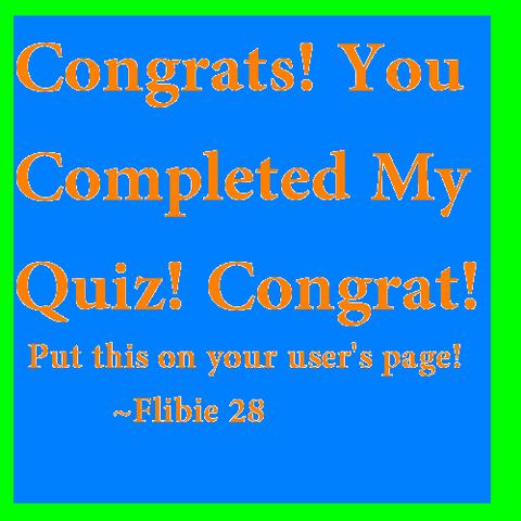 File:Congrats!.png