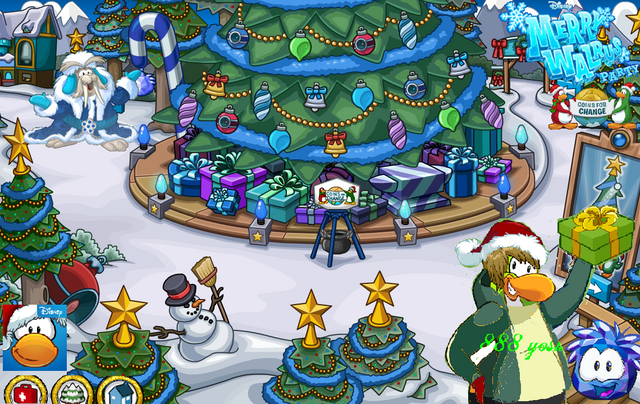 File:Cp christmas back ground.png