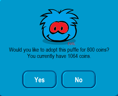 File:Evil Puffle.png