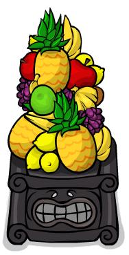 File:Fruit Pillar 3.PNG