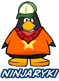 File:Ninjarykiki penguin ninjaryki.png