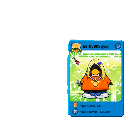 File:Penguinbritty909qwe.png