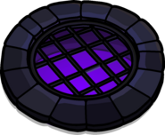 Purple Pit IG