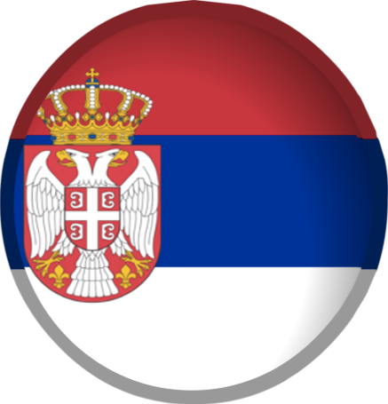 File:Serbia flag cp.png