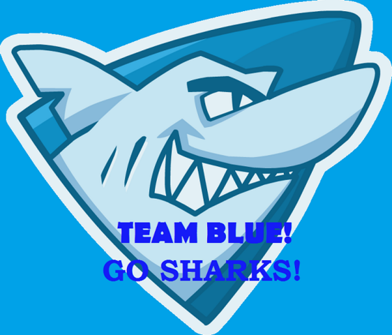 File:TeamSharks.png