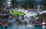 Halloween Party 2013 Dock