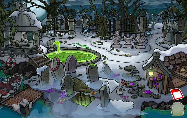 File:Halloween Party 2013 Dock.png