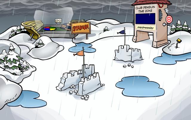 File:Snowfortsstorm100.PNG