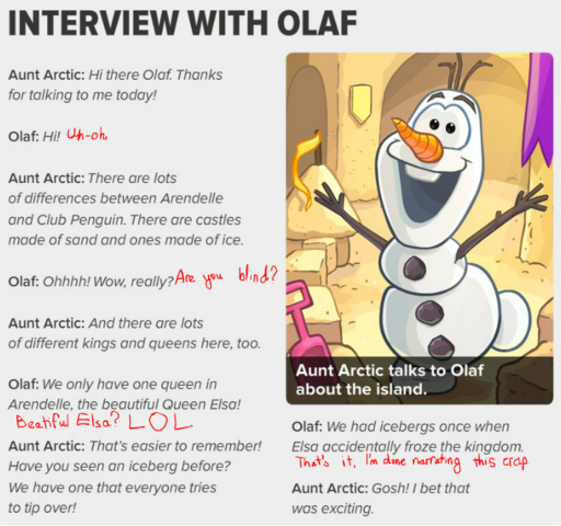 File:Betterolafinterview.png
