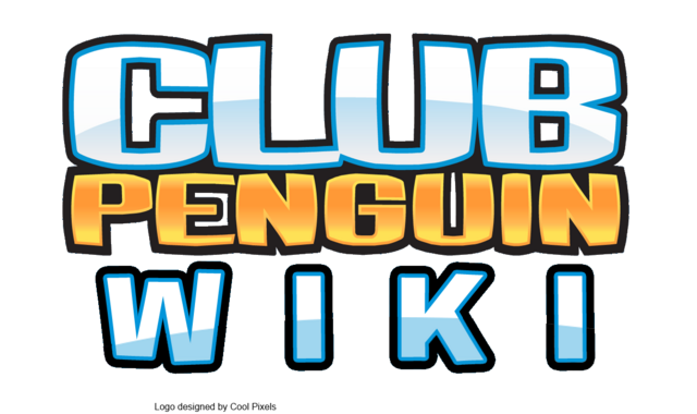 File:ClubPenguinWikiCustomLogoNoBackground.png