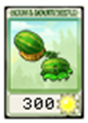 File:MelonPultSeed.PNG