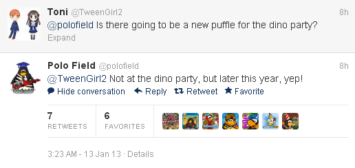 File:NEW PUFFLE!.png