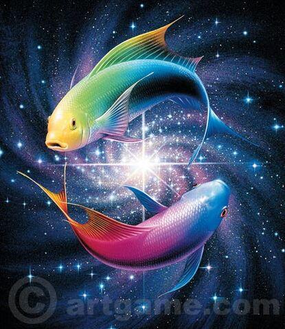 File:Pisces.jpg