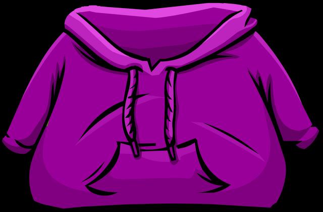 File:Purple Hoodie.PNG