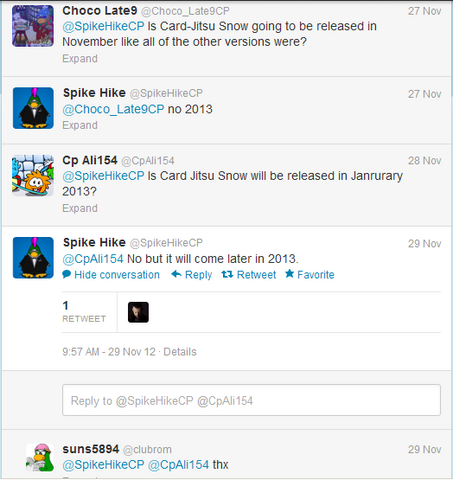 File:C-J Snow Release Info.png