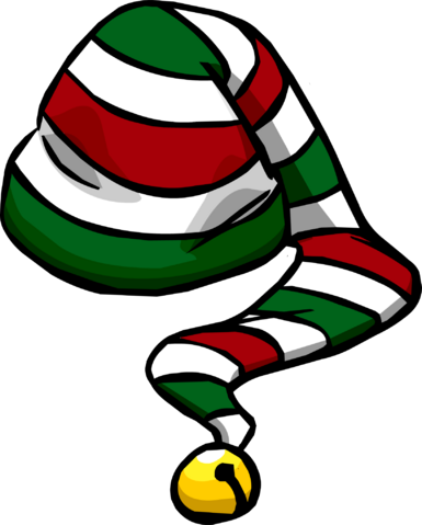 File:Candy Cane Hat.PNG