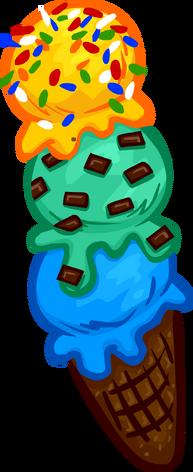 File:Ice Cream Cone.PNG