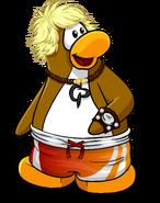 Penguin Style July 2010 1