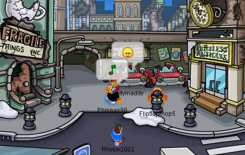 File:Phineas99 Fun with Friends May 2013 35.png
