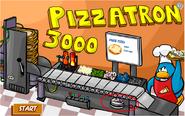 Pizzatron3000