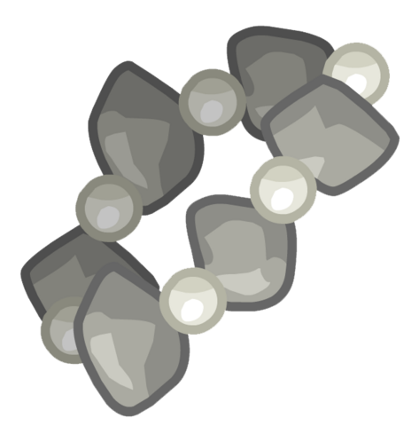 File:Stony Bracelet clothing icon ID 5204.png