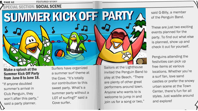 File:SummerParty2007Article.jpg