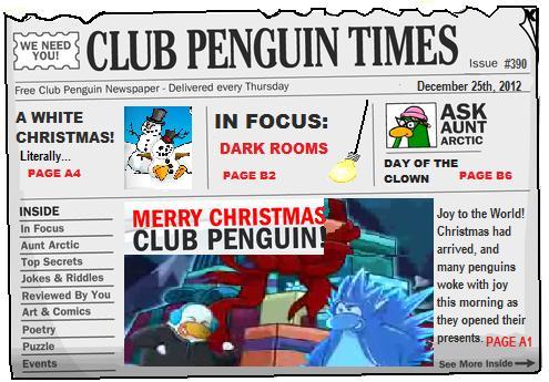 File:CP Times.jpg