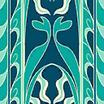 Fabric Elf Nouveau2 icon