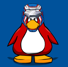 File:Ironpatriothelmetplayercard.png