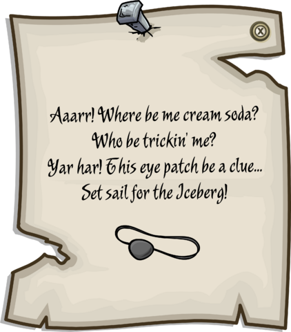File:Island Adventure Party 2011 Eye Patch Pin note.png