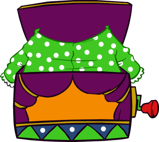 File:Jack-in-the-Box Outfit icon.png