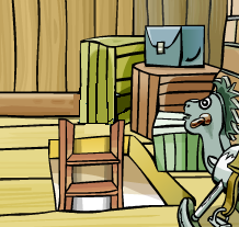 File:Lodge attic.PNG