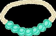Sea Foam Pearls for infobox