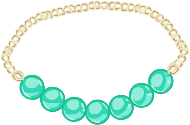 File:Sea Foam Pearls for infobox.png