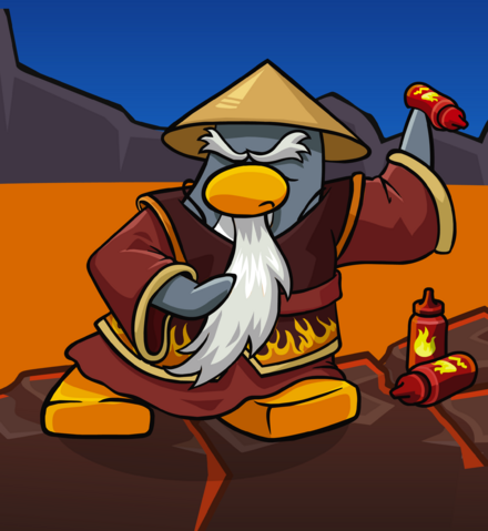 File:Sensei Fire card image.png