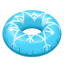 Tube Snow Slider icon