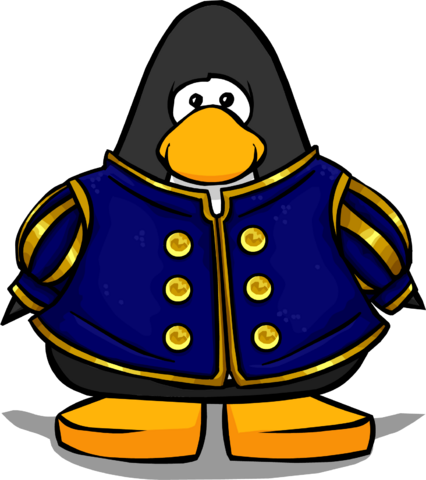 File:Blue Doublet PC.png