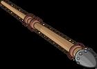 Bowsprit sprite 003
