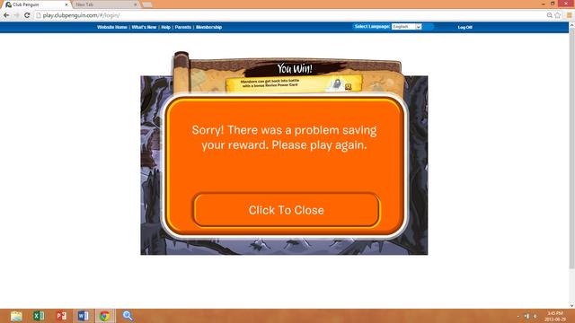 File:Card-Jitsu Water; In-Game Error Message.png